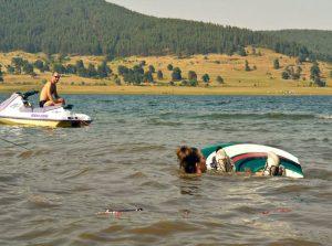 jet ski, wakeboarding, wakeboard, watersports